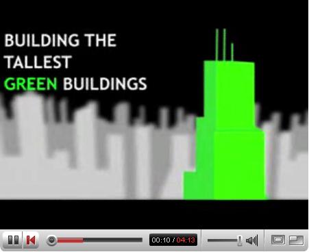 Green_skyscraper