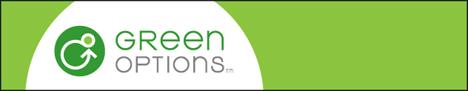 Greenoptions