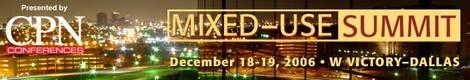 Mixed_use_summit_2006