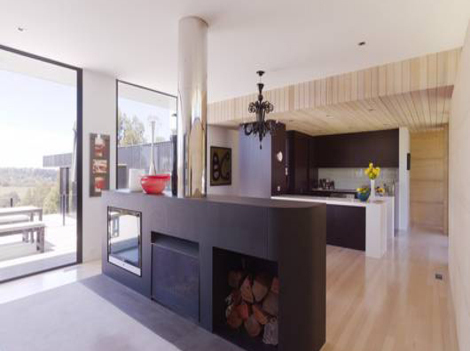 Rammed_earth_kitchen_1