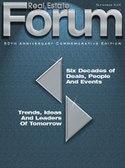 Re_forum_september_cover_2006_1