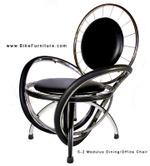 S2_modulus_diningoffice_chair