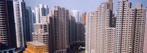 Shangai_apartments