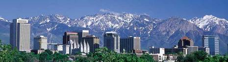 Slc_wasatch_skyline