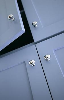 Steel Blue Lyptus