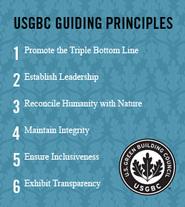 Usgbc_guiding_principles_1