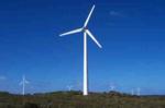 Wind_turbine_1